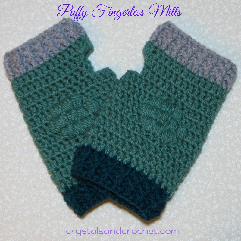 puffy-fingerless-mitts